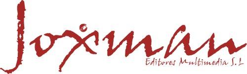 Joxman Editores, SL